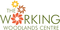 Working Woodlands Centre