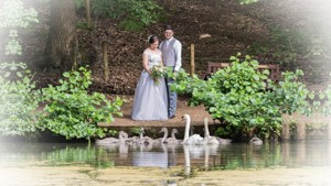 Rushmere Weddings